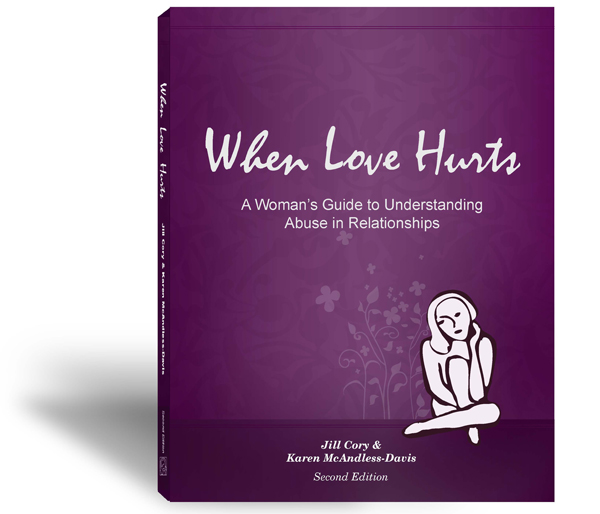 wlh-cover-picture-two-web